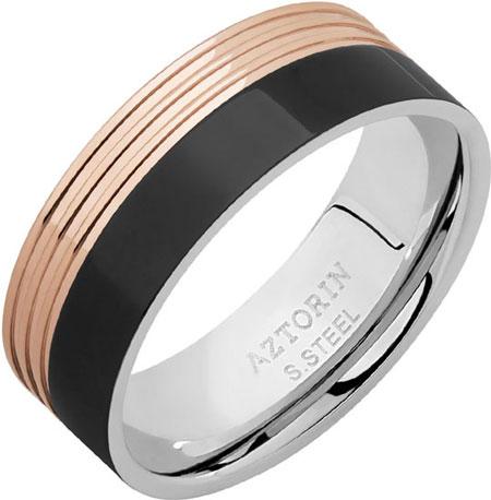 Кольца Aztorin AZ127-3629 браслеты aztorin az127 0228