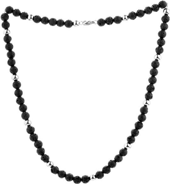 Колье Aztorin AZ129-3989 браслеты aztorin az127 0228