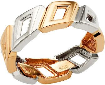 Кольца BADINI 01-0027 браслеты badini 46 0012 s