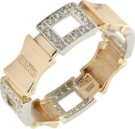 Кольца BADINI 41-0205 браслеты badini 46 0012 s