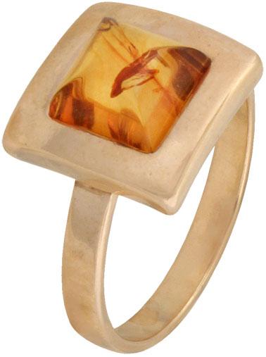 Кольца Балтийское золото 51130203-bz