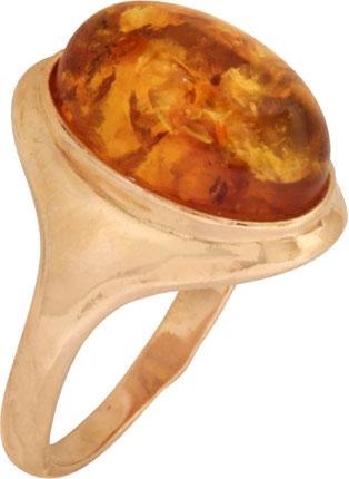 Кольца Балтийское золото 51160033-bz