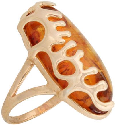 Кольца Балтийское золото 51160068-bz