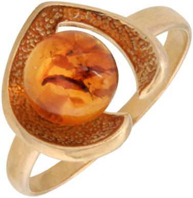 Кольца Балтийское золото 51160637-bz