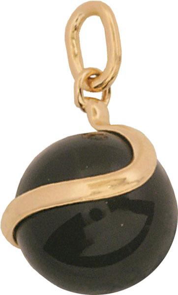 Кулоны, подвески, медальоны Балтийское золото 53180699-bz