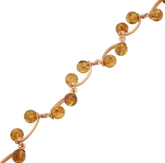 Браслеты Балтийское золото 57160015-bz бренд турецкий браслет часы антикварные ювелирные изделия золото цвет женщины винтажные браслеты браслеты часы relojes mujer hollo