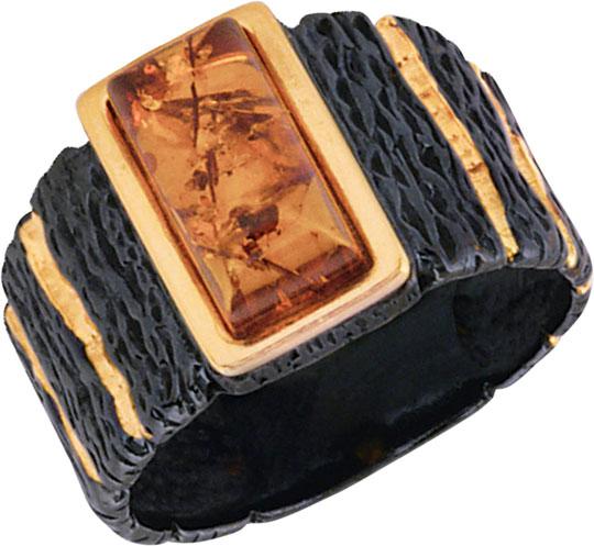 Кольца Балтийское золото 71131031-bz