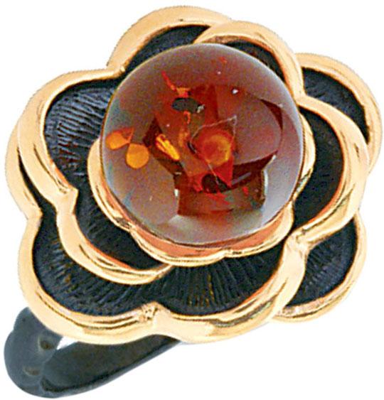 Кольца Балтийское золото 71131310-bz хомут нейлоновый вихрь 3 6 250 б 100шт