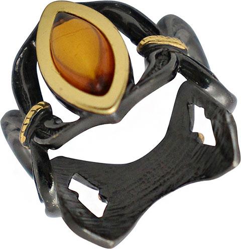 Кольца Балтийское золото 71161061-bz
