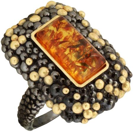 Кольца Балтийское золото 71161359-bz