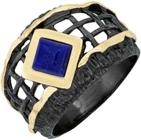 Фото - Кольца Балтийское золото 71231026-bz колье балтийское золото 0913k854 bz