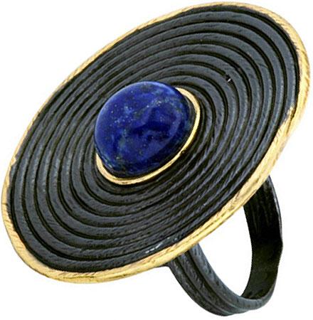 Кольца Балтийское золото 71231044-bz