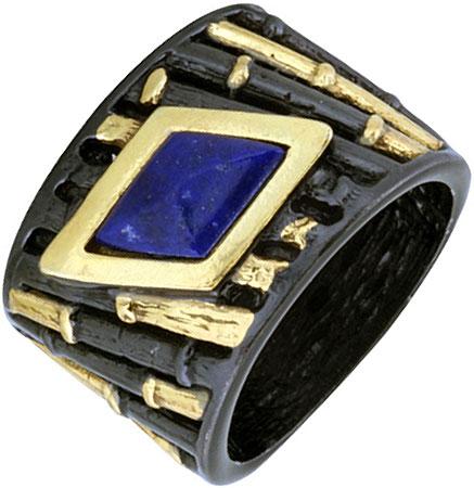 Кольца Балтийское золото 71231055-bz