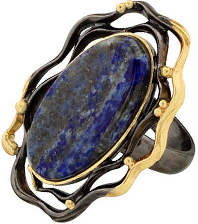 Кольца Балтийское золото 71239002-bz