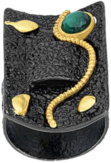 Кольца Балтийское золото 71711046-bz