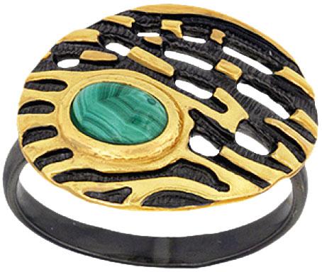 Кольца Балтийское золото 71711081-bz
