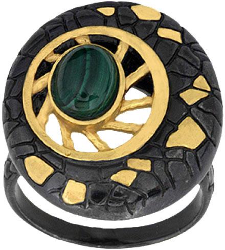 Кольца Балтийское золото 71711344-bz