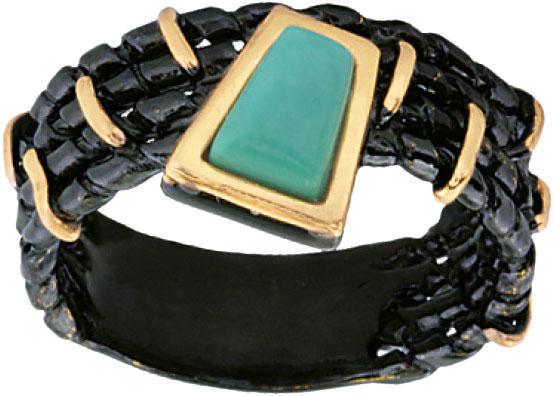 Кольца Балтийское золото 71751033-bz