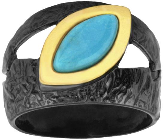Кольца Балтийское золото 71751065-bz