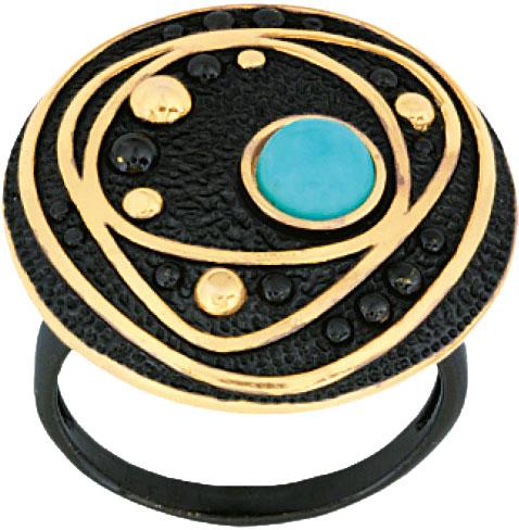 Кольца Балтийское золото 71751335-bz