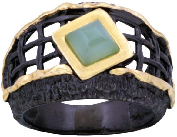 Кольца Балтийское золото 71801026-bz
