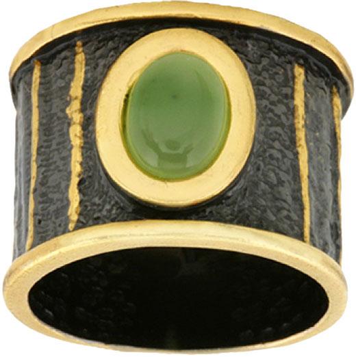 Кольца Балтийское золото 71801029-bz