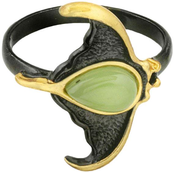 Кольца Балтийское золото 71801300-bz