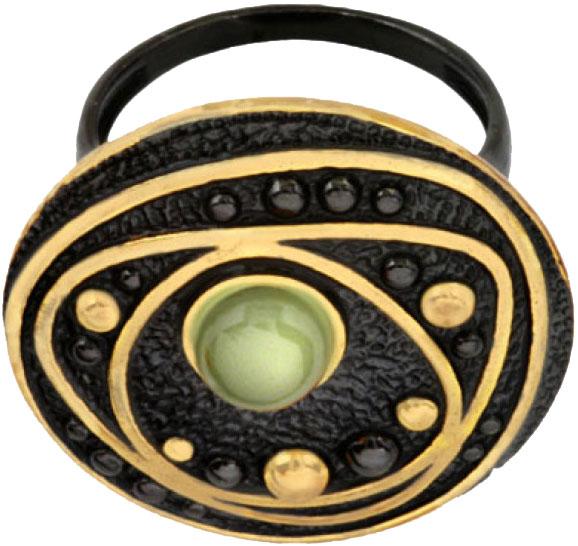 Кольца Балтийское золото 71801335-bz