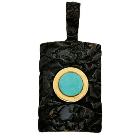 Кулоны, подвески, медальоны Балтийское золото 73751056-bz