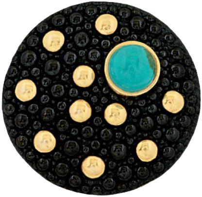 Кулоны, подвески, медальоны Балтийское золото 73751330-bz