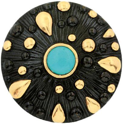 Кулоны, подвески, медальоны Балтийское золото 73751333-bz
