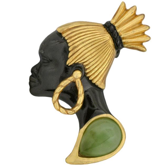 Кулоны, подвески, медальоны Балтийское золото 73801088-bz