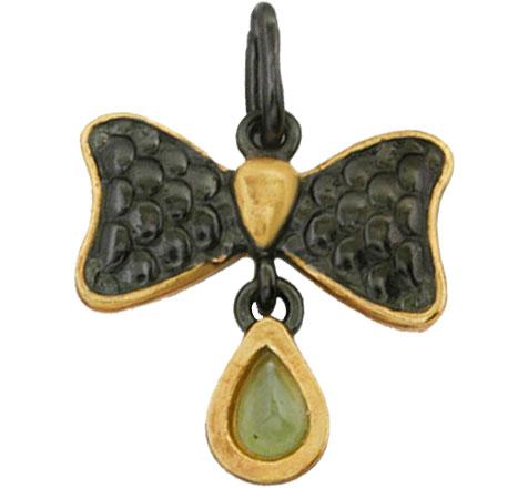 Кулоны, подвески, медальоны Балтийское золото 73801317-bz