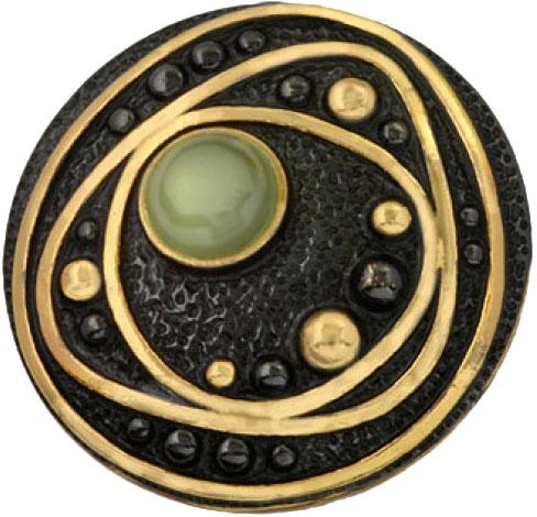 Кулоны, подвески, медальоны Балтийское золото 73801335-bz