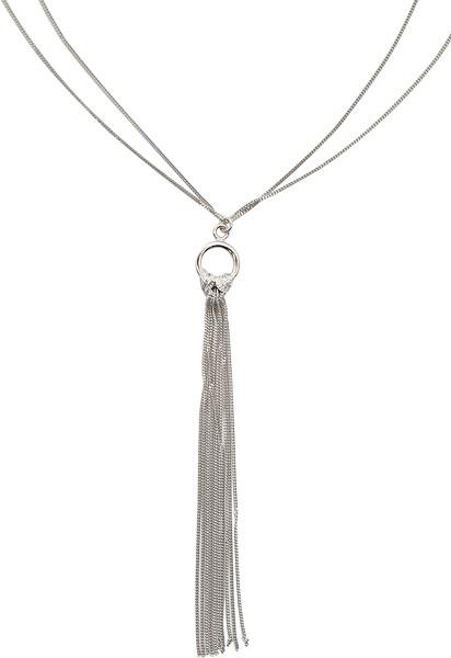 Кулоны, подвески, медальоны Belta 171-b