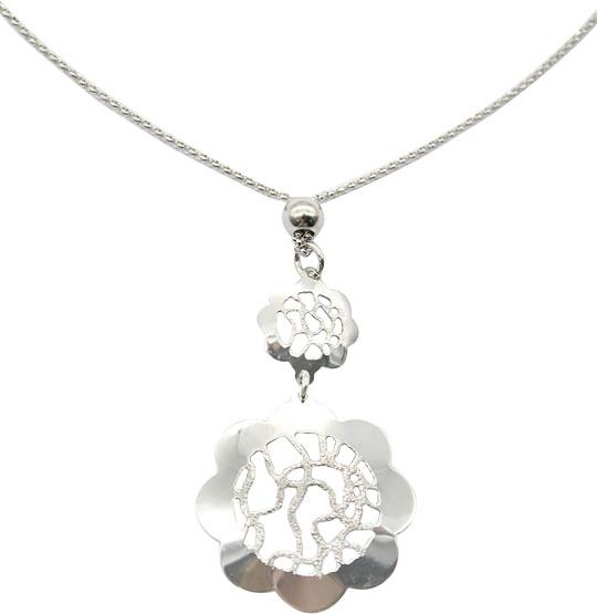 Кулоны, подвески, медальоны Belta 195-b жен мотаться уникальный дизайн в виде подвески кулон серебряный одинарная цепочка перо серьги назначение повседневные