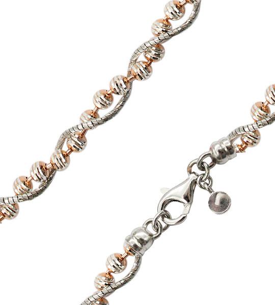 Цепочки Belta 238-gold-b ювелирные цепочки бронницкий ювелир цепочка