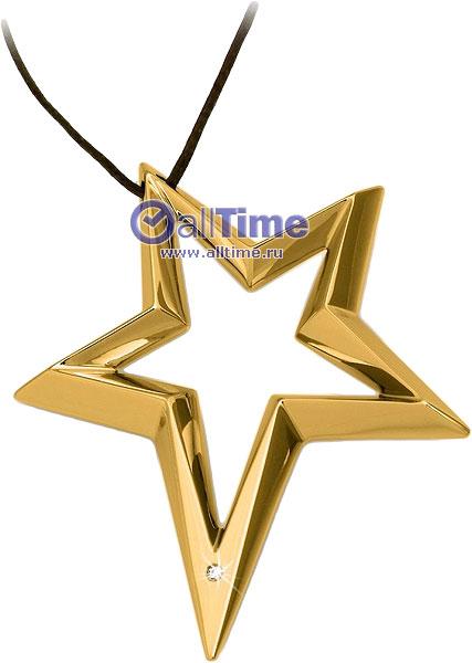 brosway w15090748561 Кулоны, подвески, медальоны Brosway SR03