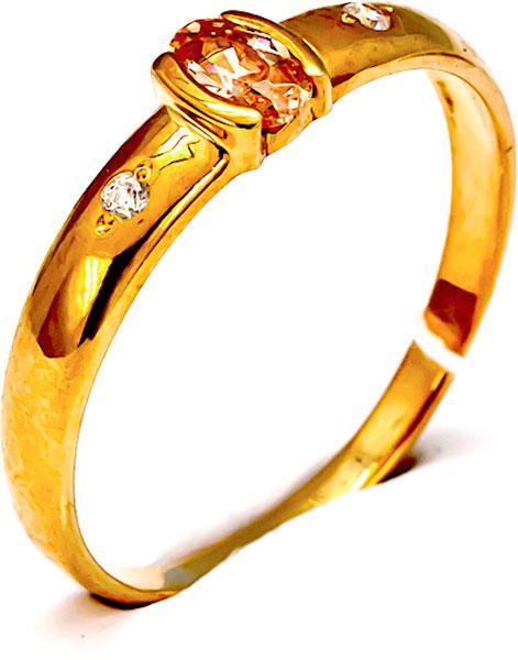 Кольца Catena A007.3_c
