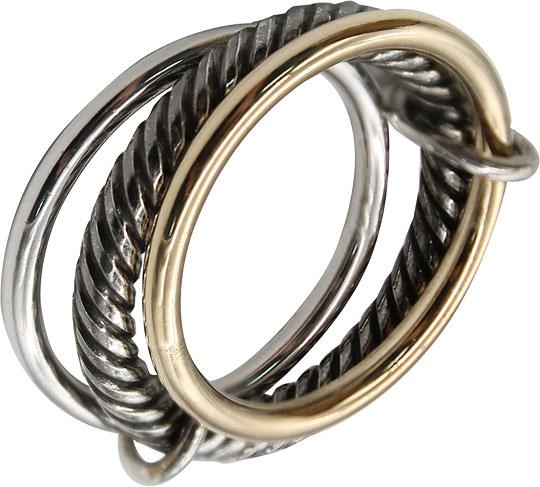 Кольца Catena K.M-002_c