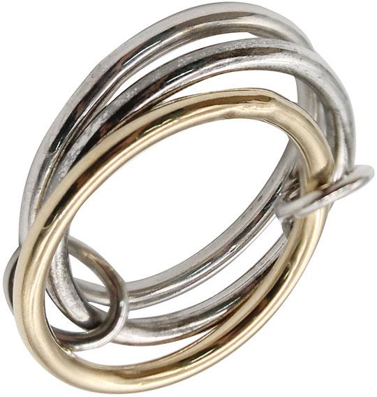 Кольца Catena K.M-003_c
