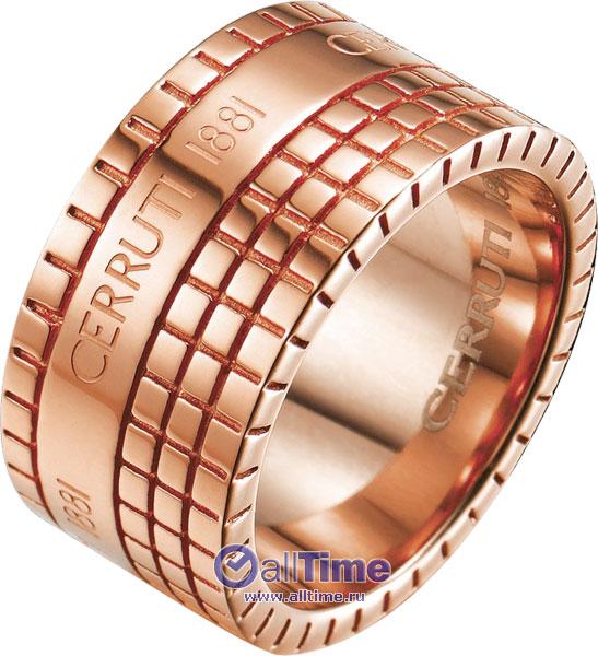 топаз, бриллианты 0936. Перстень, белое