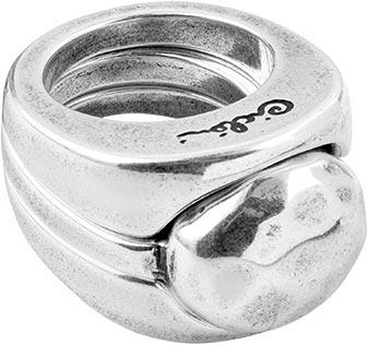 Фото - Кольца Ciclon 005252-00 браслеты ciclon 201107