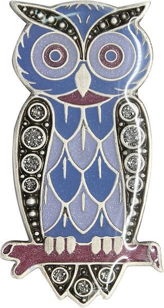 Броши Clara Bijoux F25017.27-BL