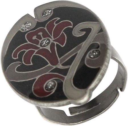 Кольца Clara Bijoux K77364.4-BW santa clara