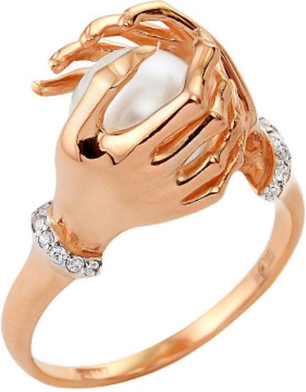 Кольца Contessa 11801697-g