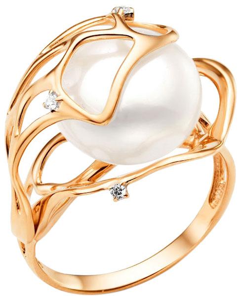 Кольца Contessa 11802556-g