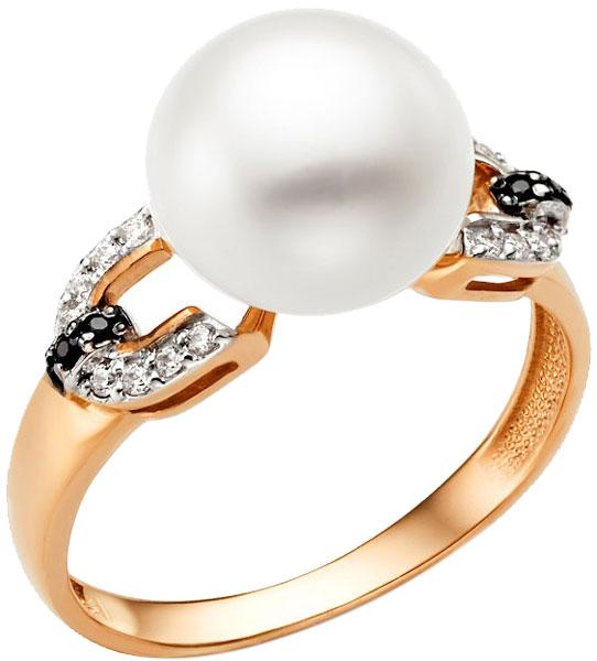 Кольца Contessa 11802561-g