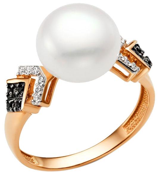 Кольца Contessa 11802562-g