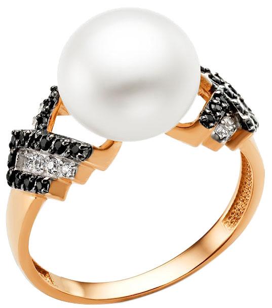 Кольца Contessa 11802564-g